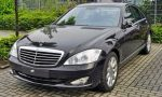Mercedes_S-Klass