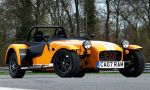 Caterham-Supersport_7