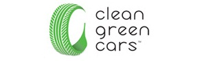 Clean Green Cars