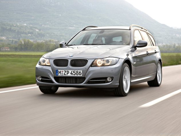 BMW-3-Series_Touring