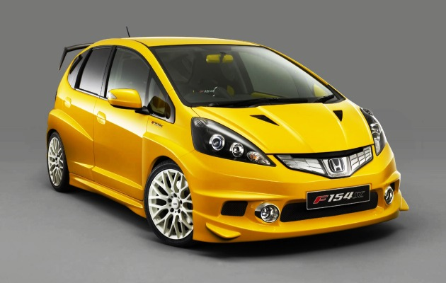 Honda-jazz-fit